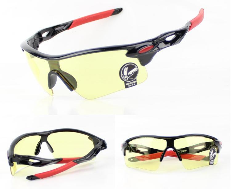 occhiali oakley ciclismo ebay