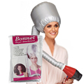 The magic tool for blowing hair Portable travel hair dryer and Hair Mask Baking OilSalon dedicated