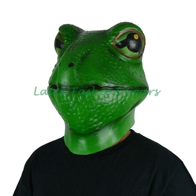Forg Mask-2