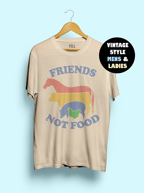 Awesome Cheap T Shirts Are The One That You Can Never Refuse To Buy Enough And We Provide Many Kinds Of In Good Quality
