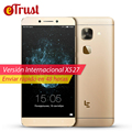 International Version LETV LeEco LE 2 X527 Mobile Phone 5 5 Inch FHD Qualcomm 652 Octa