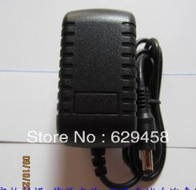 DC 12V 1A 1000mA 5.5MMx2.5MM 4.0MMX1.7MM Universal AC 100-240V Power Suply Converter Adapter Wall Charger  EU US UK AU Plug<br><br>Aliexpress