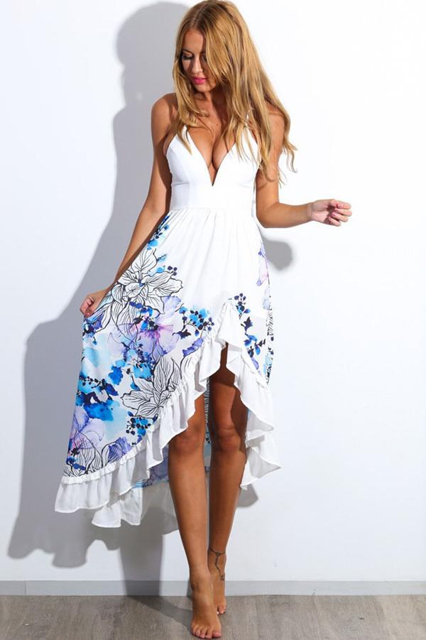 Wholesale womens fashion clothing