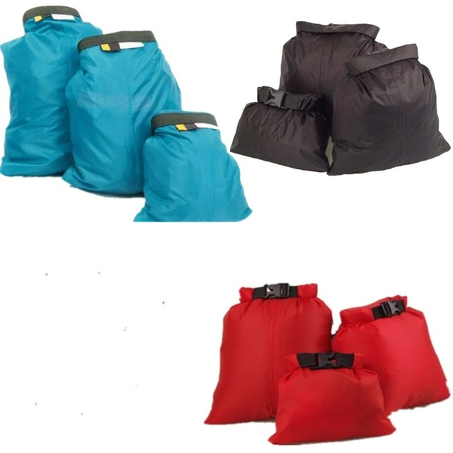 Waterproof Ultraligh Bag