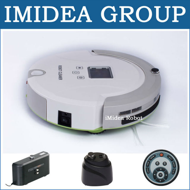 Buy 5 In 1 Multifunction Floor Cleaning Robot in Spain(Sweep,Vacuum,Mop,Sterilize,Air Filter)Schedule,Auto Charge,2 Virtual Wall
