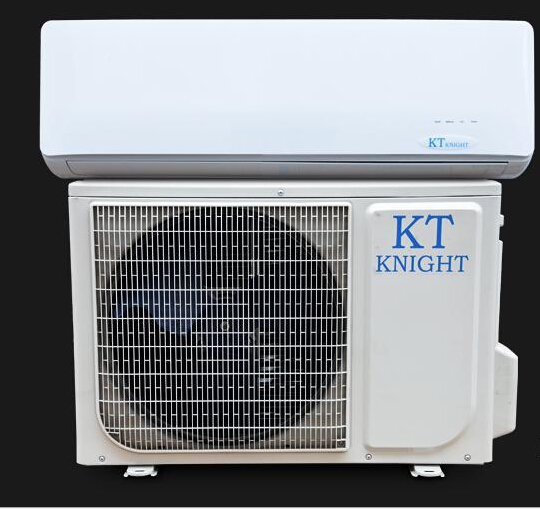 Wall Heating And Air Conditioning Units : Three fixed speed heating and air conditioning me