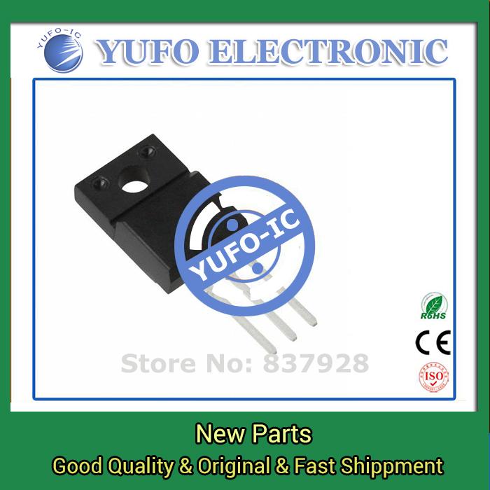 Free Shipping 10PCS SBL1645CT genuine original [DIODE ARRAY SCHOTTKY 45V TO220AB]  (YF1115D)
