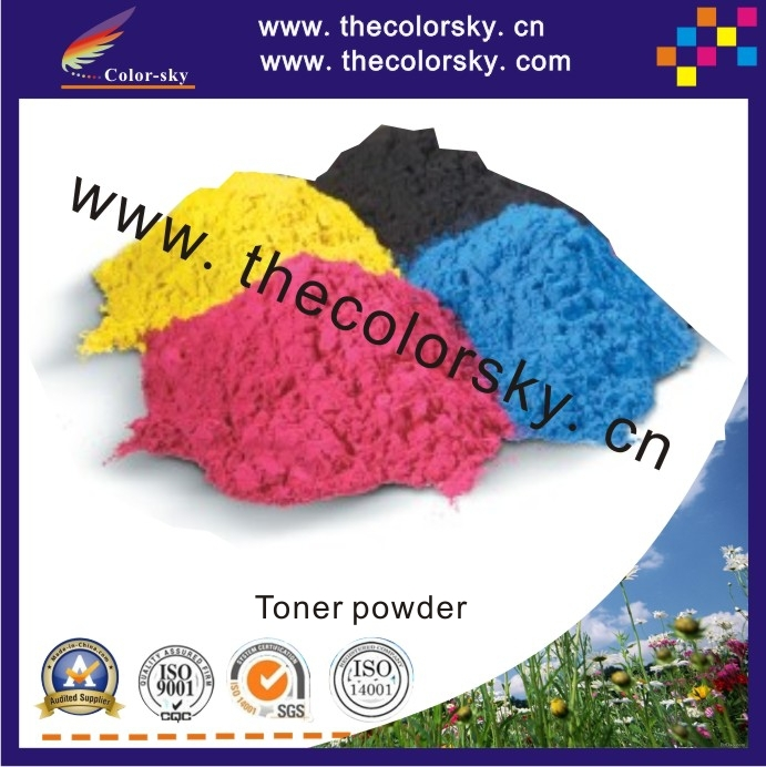 (TPOHM-C810) premium color toner powder for OKIDATA OKI 4406412 C801 C810 C821 C830 MC860 1kg/bag Free shipping by FedEx<br><br>Aliexpress
