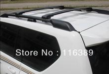 wholesale roof bars