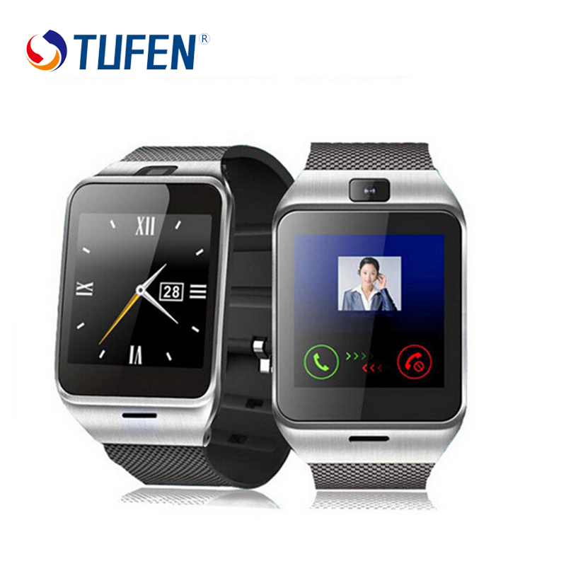 2016 Aplus GV18 Smart watch phone GSM NFC Camera wrist Watch SIM card Smartwatch for Samsung Android Phone(China (Mainland))