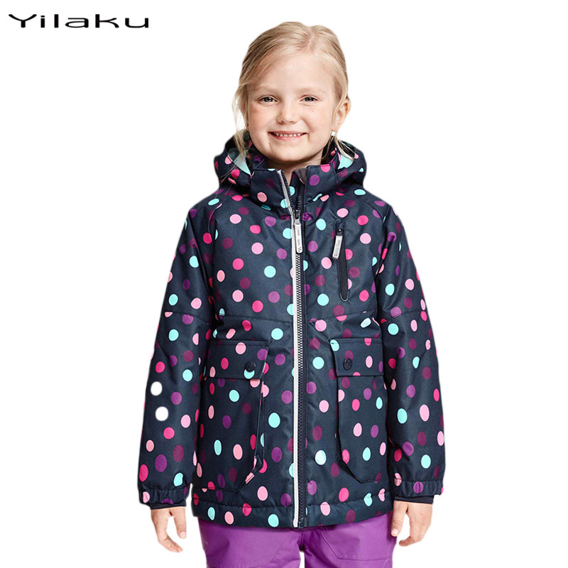 Shop for and buy girls winter jackets online at Macy's. Find girls winter jackets at Macy's.