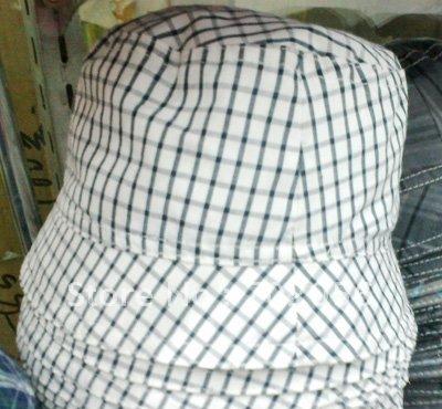 Baby Boys Hat Girls Sunhat Hat cap sun hat CAP 30pcs/lot #1796 NEW ARRIVAL<br><br>Aliexpress
