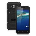 Original Vphone NO 1 M3 IP68 Waterproof MTK6735 Quad Core Android 5 1 Smartphone 5 0