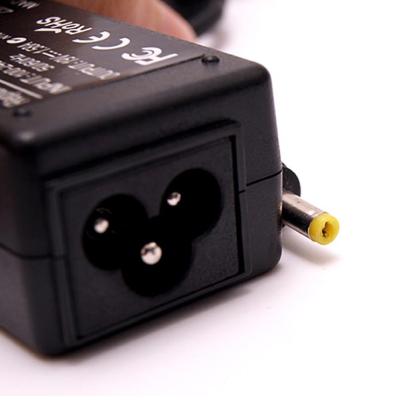 PS-H006C (5)