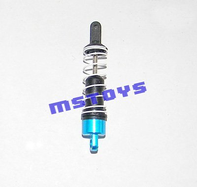 Bumper for HQ 710 rc car  spare part accessory wholesale free shipping