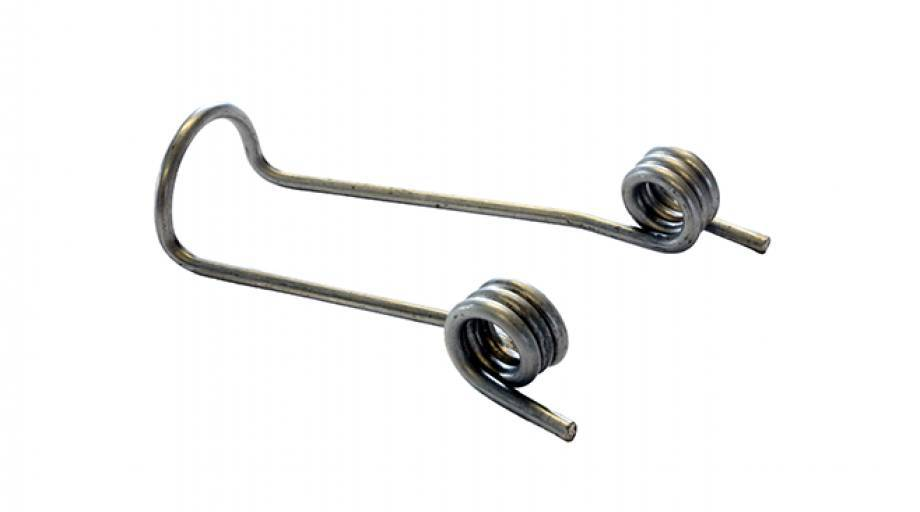 Recessed Lighting Torsion Spring Bracket : Popular manufacturing springs buy cheap