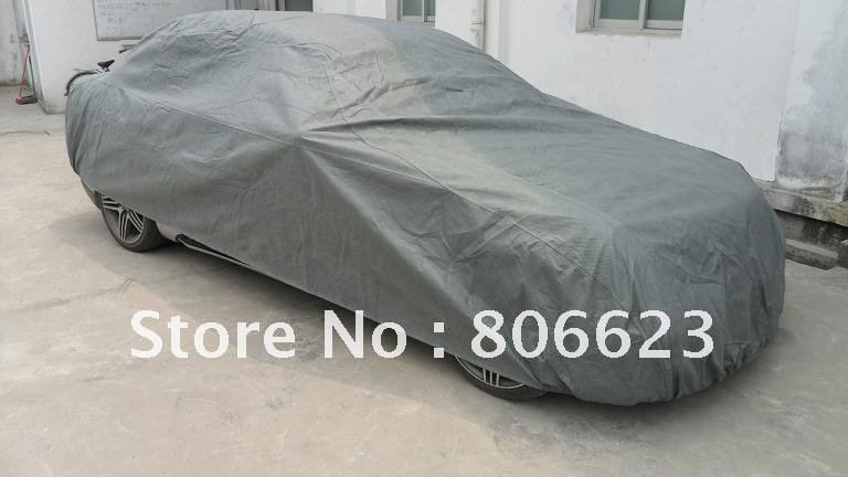 Car cover Shelby Mustang GT350 65 66 67 68 69 70 UNIQ