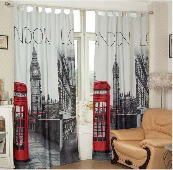 3d british curtains cheap bedroom curtains uk london