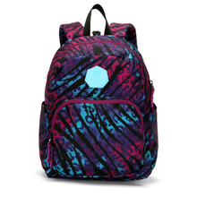 Swissgear Small Backpack for Little Boys Stylish Colorful School Backpack for kids Waterproof Bag for Small Books Bag To School(China (Mainland))