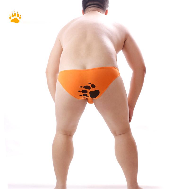 underkläder för män mötesplat