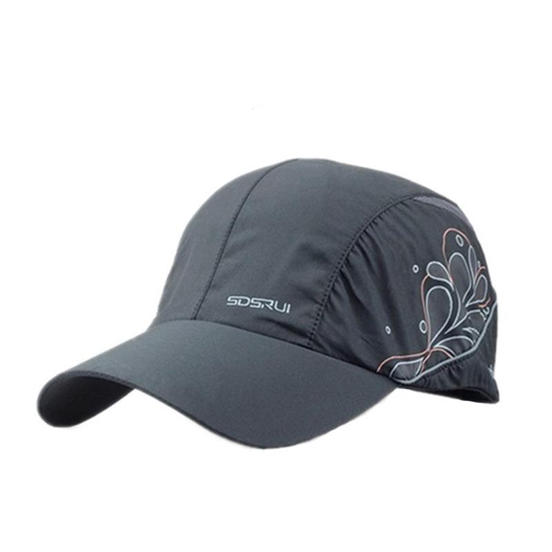 2015 gorras running caps hats