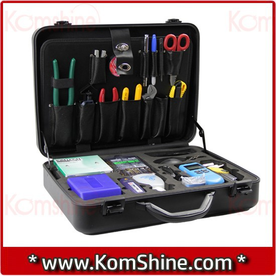 Fiber-Optic-Loss-Test-Kit