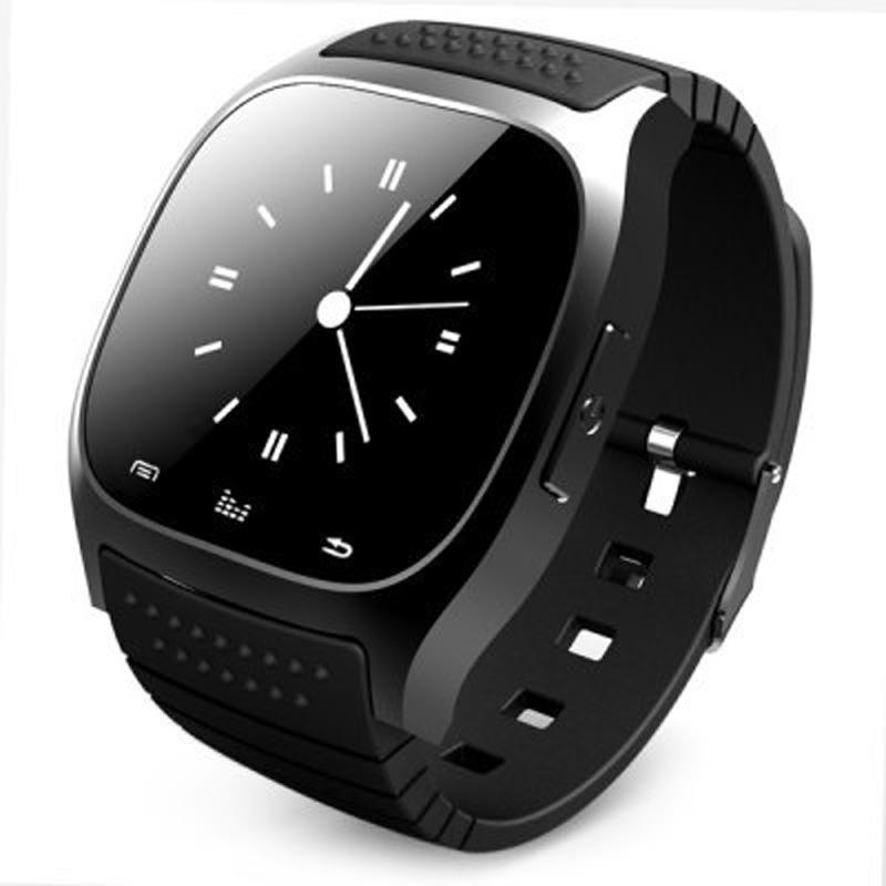 Wearable Devices fit bit Smartwatch Phone Cartoon Watch Reloj Inteligente Cicret Montre Connecter Android Bracelet Wear Mobile(China (Mainland))