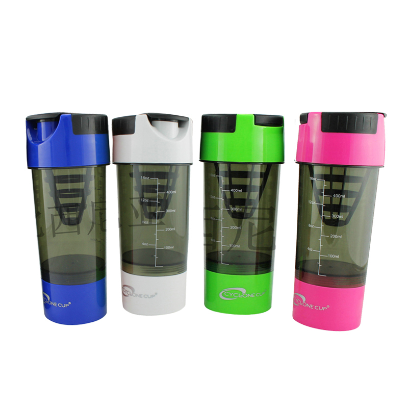Smart Water Bottle Sizes oz Water Bottle 600ml/20 oz