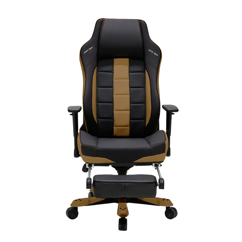 DXRacer Racing Bucket Seat fice Chairs OH CBJ120 NC FT