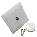 Led Dimmer 110V 220V AC Regulator Led Indoor Lighting Control Dimmer Switches Dimmer for LED Bulbs