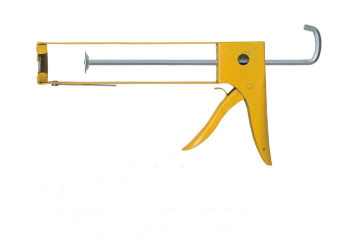 Пистолеты для силикона из Китая