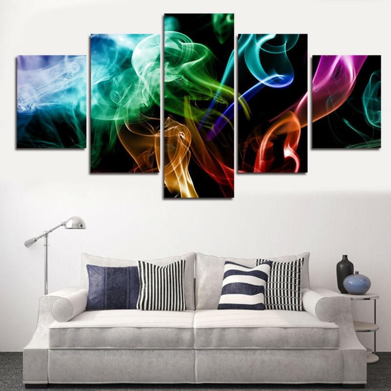 Online kopen wholesale tool kleurplaten uit china tool kleurplaten groothandel - Kleur kamer volwassen foto ...