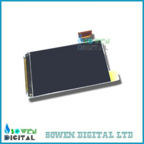 for LG GD900 LCD display Original 100% guarantee free shipping