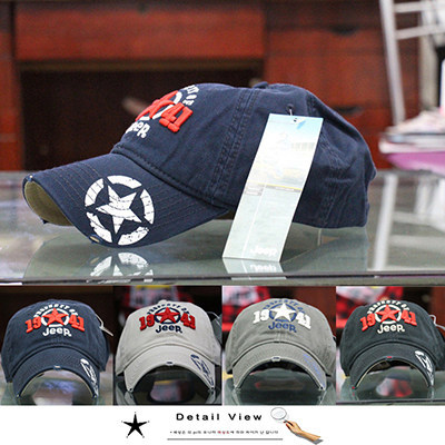 HOT 2015 Summer unisex outdoor sport exercise 100 cotton baseball cap black sunhat men s hats