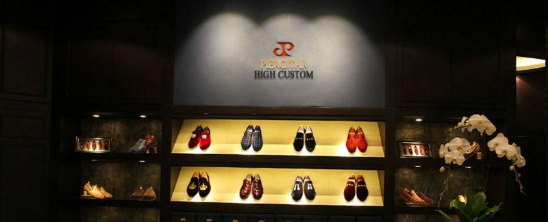 Высокая - конец пользовательских пряжки черный и красный мужской обуви мужская ну вечеринку свадебные туфли мужчин бархат бездельников мужской квартиры размер обуви сша 6 - 14