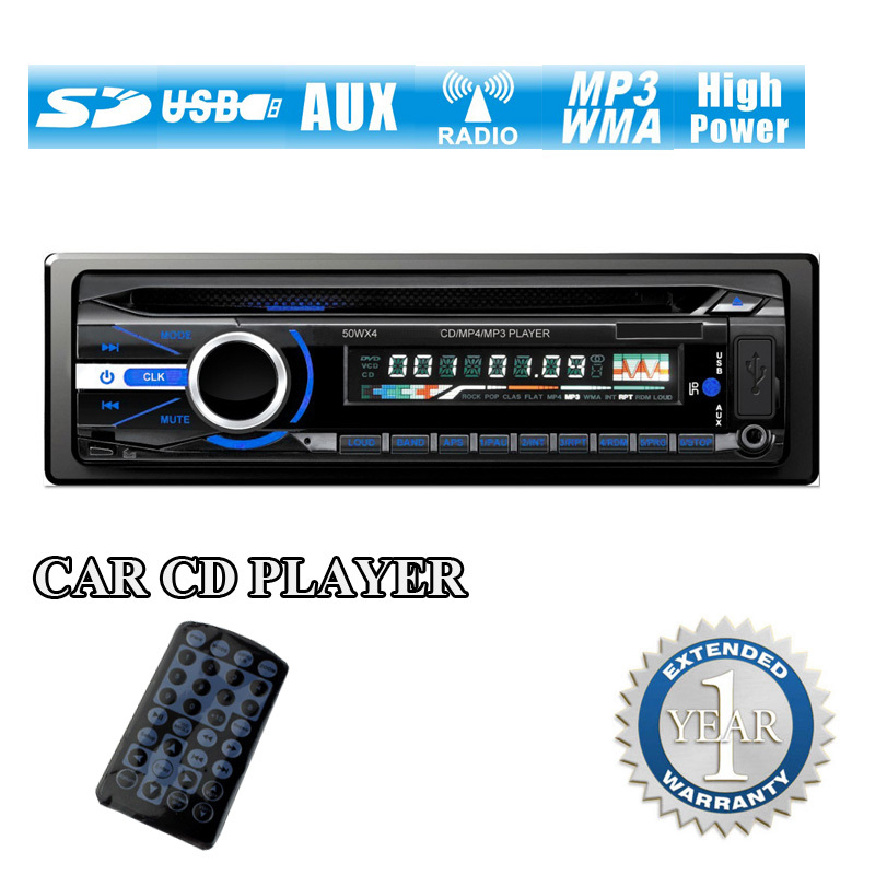 Cheap Cd Dvd Players For Cars