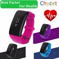 2016 X16 Smart Watch Band Heart Rate Monitor Bluetooth 4 0 Pedometer Fitness Sports Bracelet Tracker