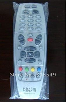 cheapest remote control for DM800HD,5pcs CPAM free shipping
