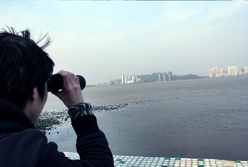 uw008 desc binocular (27)
