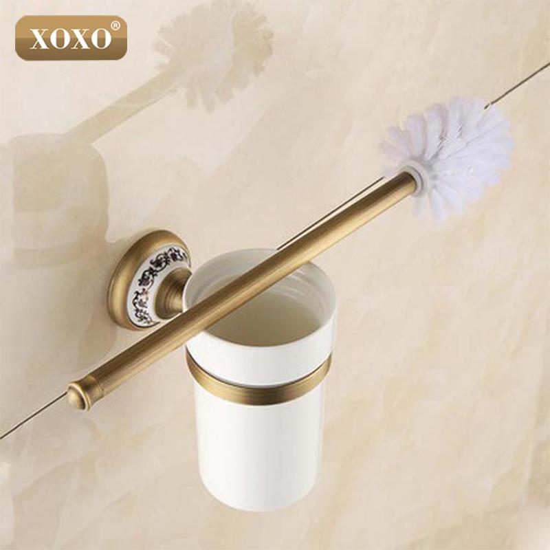 Scopino da bagno usa e getta acquista a poco prezzo - Tazza del bagno prezzo ...