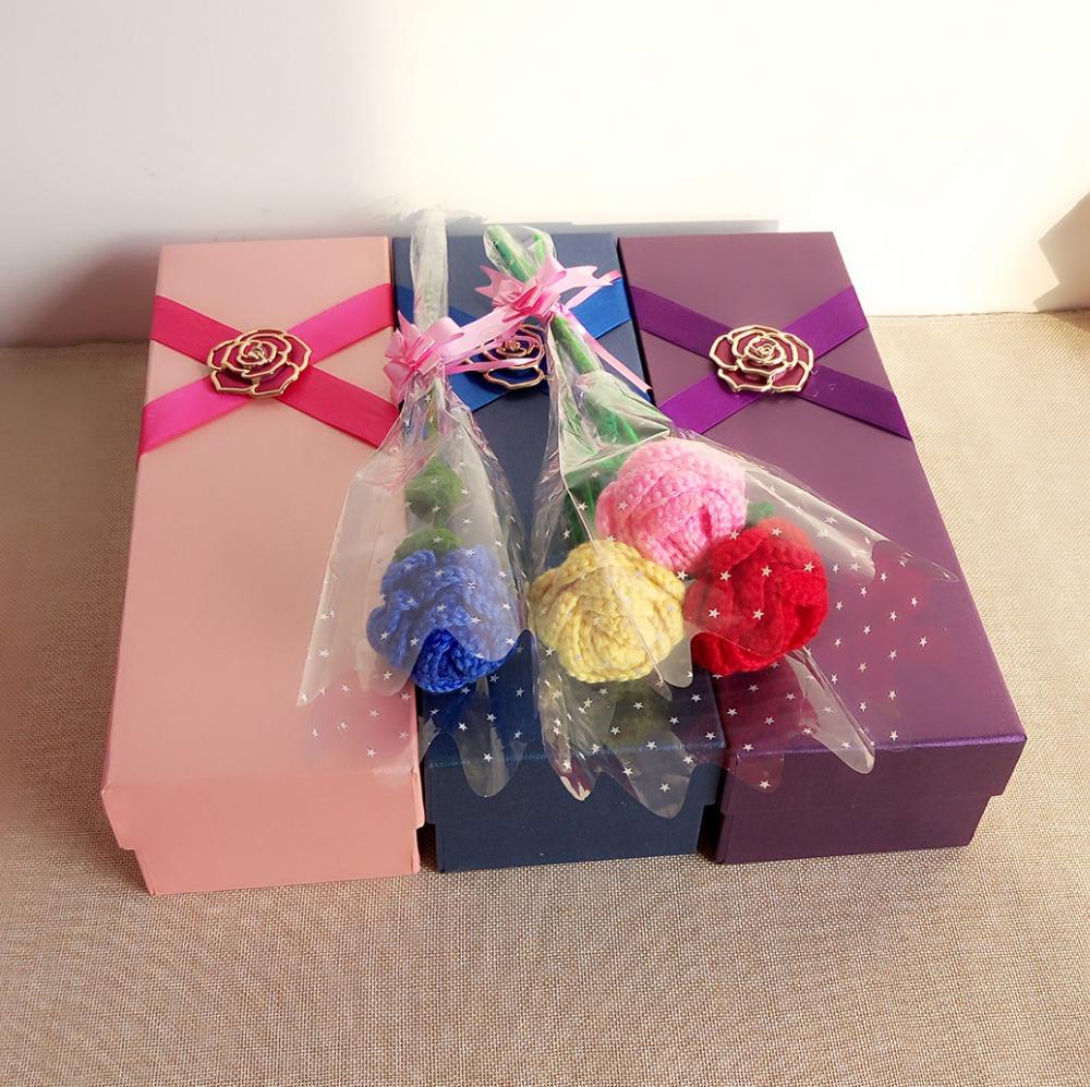 Online kopen wholesale valentine gift packs uit china valentine gift packs groothandel - Decoratie roze kamer ...