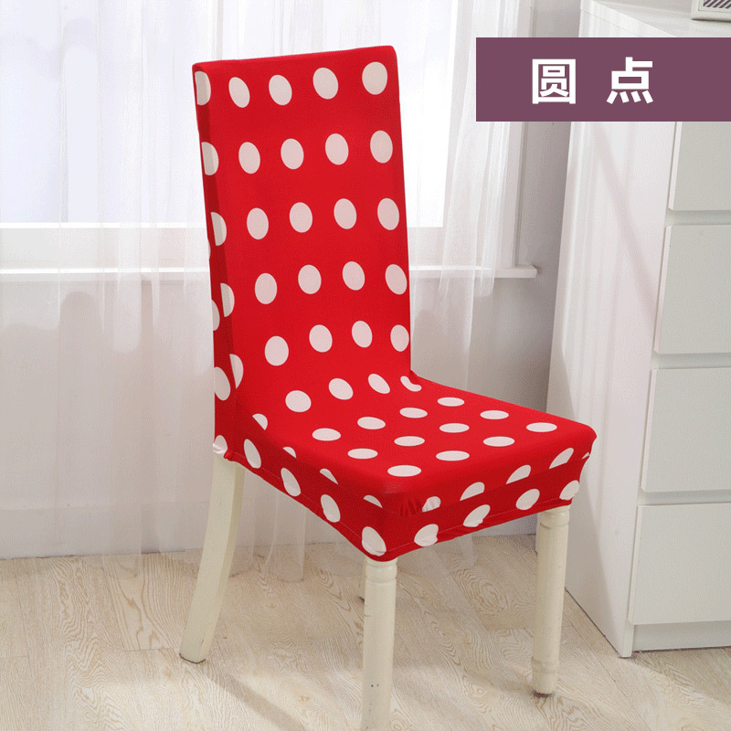 Online Buy Wholesale Red Chair Covers From China Red Chair
