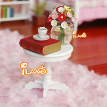 popular dollhouse table