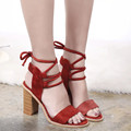 Superstar Shoes Woman Footwear Sandals Slip Tenis Feminino Flip Flops Red High Bottom Heels Women s