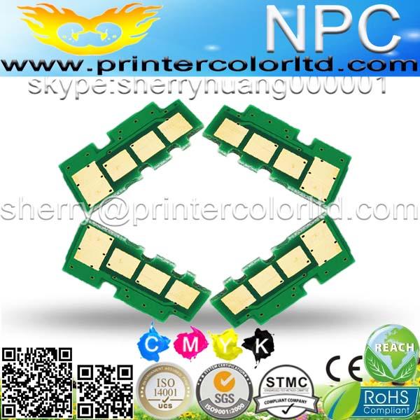 chip for Fuji-Xerox FujiXerox 3025 VNI WC 3025-DNI phaser 3020V P3020V BI workcenter3020-V WC-3020-V BI black laser smart chip