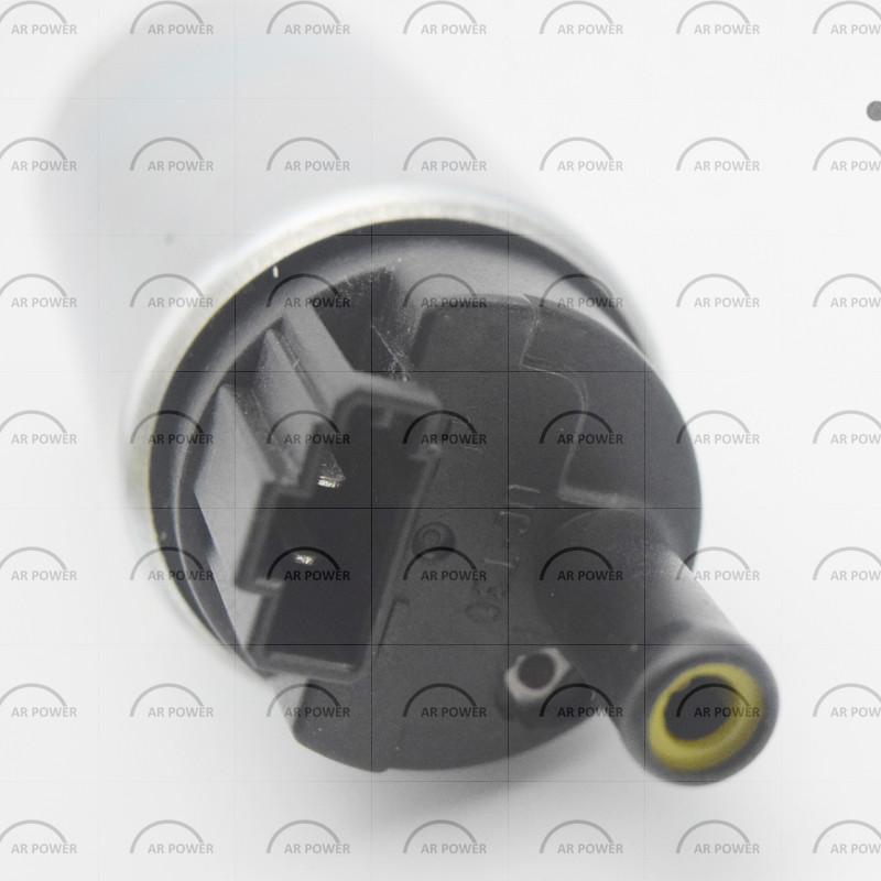 Fuel 750 15100-35F20 Republic 3