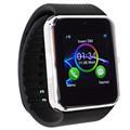 bluetooth smart watch for android support whatsapp men women sport reloj inteligente for Samsung apple phone