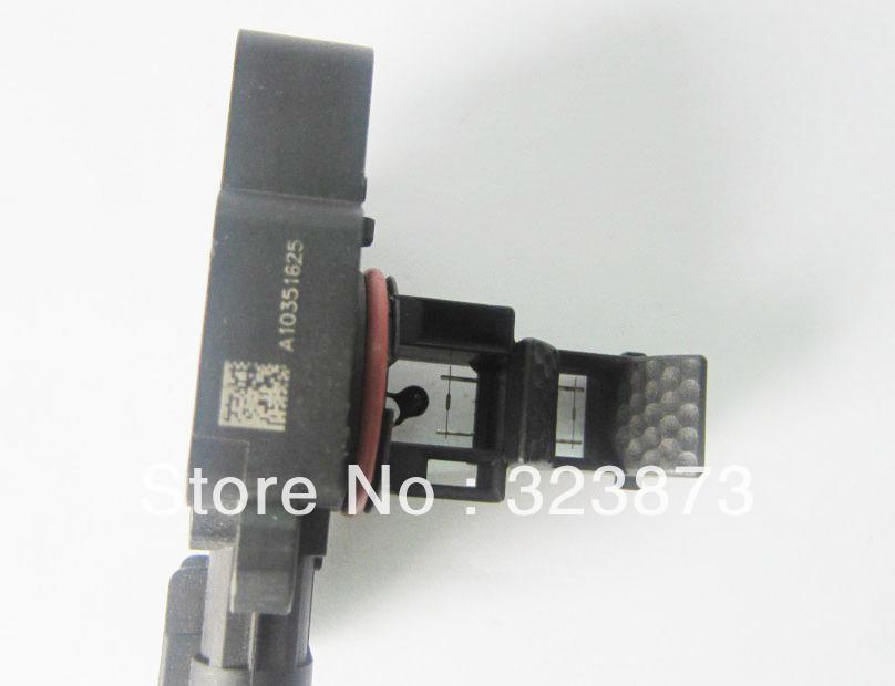 MAF Mass Air Flow Sensor Meter for Chevrolet 10393948(China (Mainland))