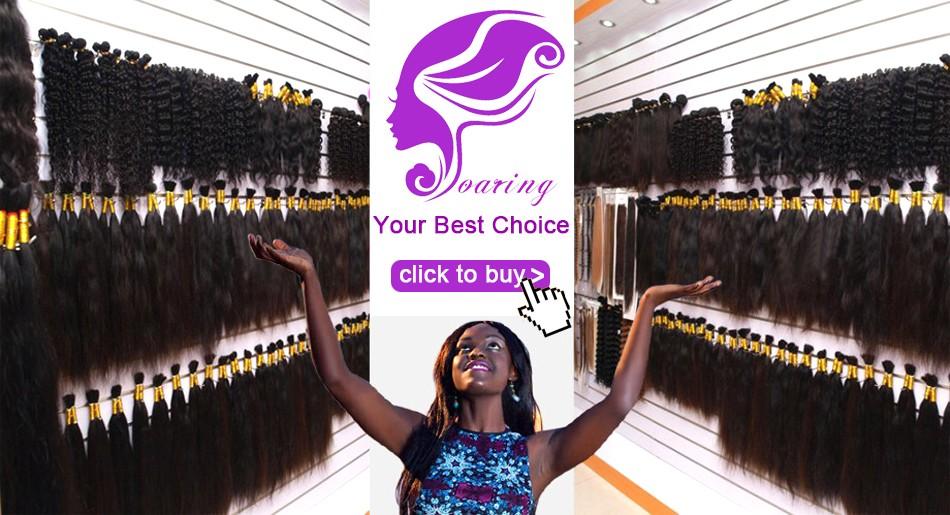 Cheap Brazilian Virgin Hair With Closure 7A Brazilian Body Wave with Closure 4 Bundles Mink Brazilian Hair with Closure Tissage