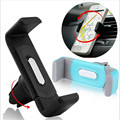 hot sale new Automobile air conditioning outlet cellular phone support Car navigator bracket Suitable for electronic
